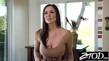 Porno Gratis Kendra lust is a big ass milf who loves big cock